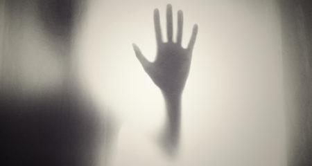 Ängste Angelika Eiter Psychotherapie