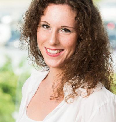 Angelika Eiter Psychotherapie