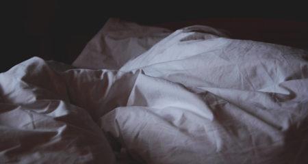 Schlafstoerung Angelika Eiter Psychotherapie