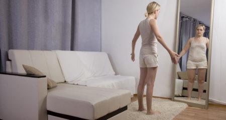 Bulimie Angelika Eiter Psychotherapie